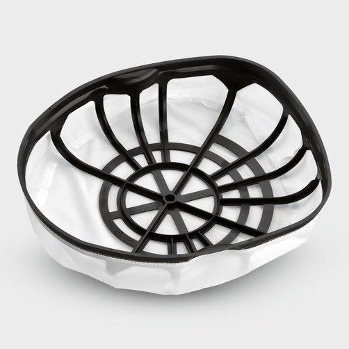 Основна филтърна кошница