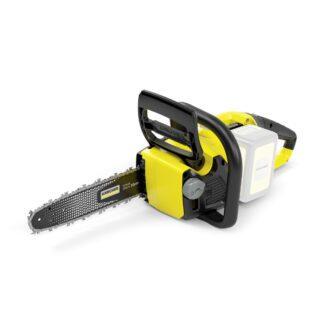 CNS 18-30 - Уред без батерия