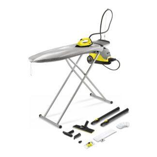 SI 4 EasyFix Iron Kit