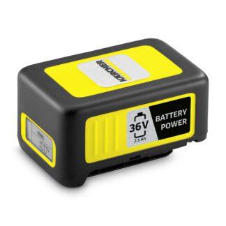 Батерия 36V 2,5A