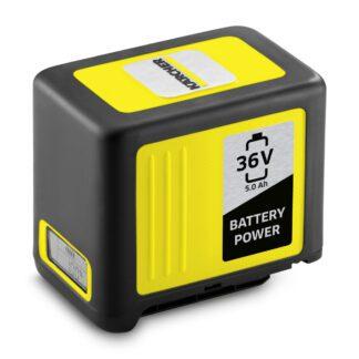 Батерия 36V 5,0А