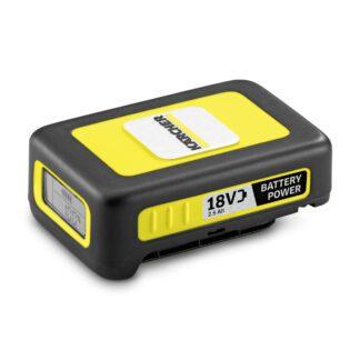 Батерия 18V 2,5A