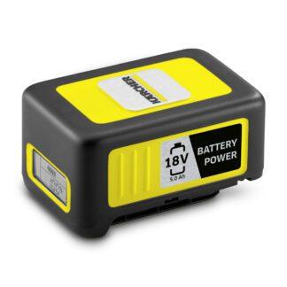 Батерия 18V 5,0A
