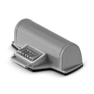 Акумулаторна батерия за смяна за WV 5