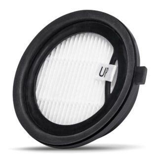 VC 4s Filter set