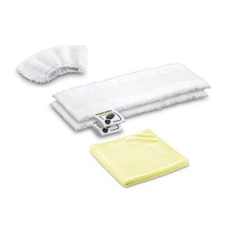 К-т микрофибърни кърпи за кухня