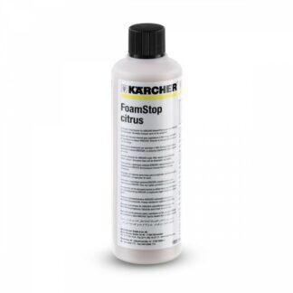 Обезпенител Foam Stop цитрус (125 ml)