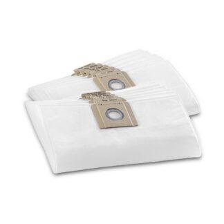 Ватени филтърни торби T 7/1 eco!efficiency, T 9/1 - 10 броя