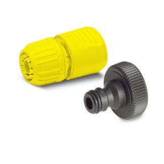 Комплект за свързване на маркучи