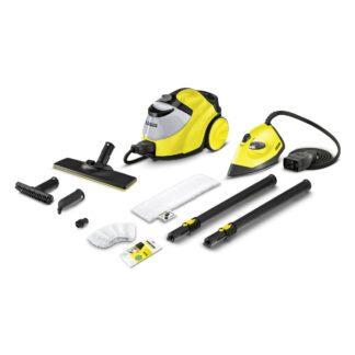SC 5 EasyFix Iron Kit