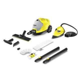 SC 4 EasyFix Iron Kit