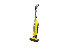 Машини за почистване на твърди подове