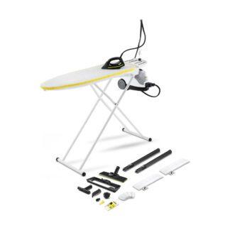 SI 4 EasyFix Premium Iron Kit