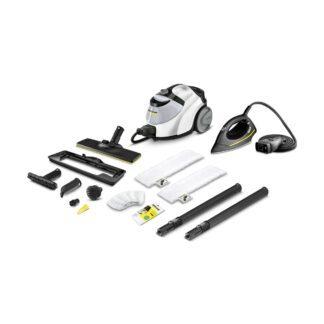 SC 5 EasyFix Premium Iron Kit
