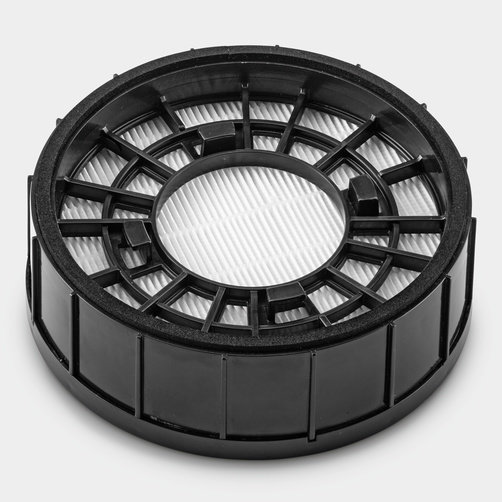 Високоефективен HEPA 14 филтър